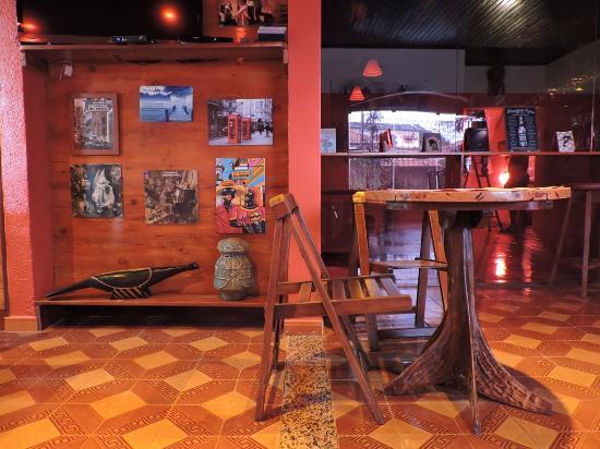 a8a5fd0a79d HOTEL POUSADA EKINOX - Lodge Reviews (Macapa