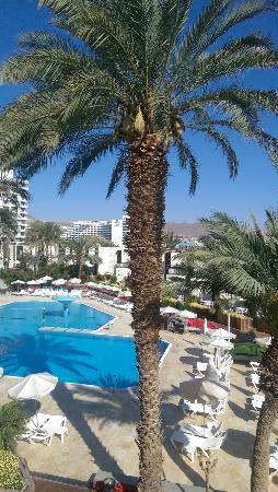 20160328 195629 large jpg picture of isrotel riviera club hotel rh tripadvisor com