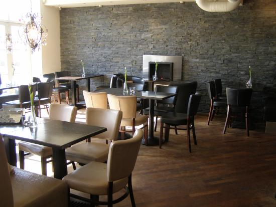Cafe Kobenhavn, Hillerod - Restaurant Reviews, Phone Number & Photos ...