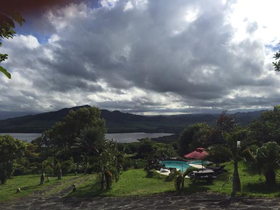 La Hacienda: photo1.jpg