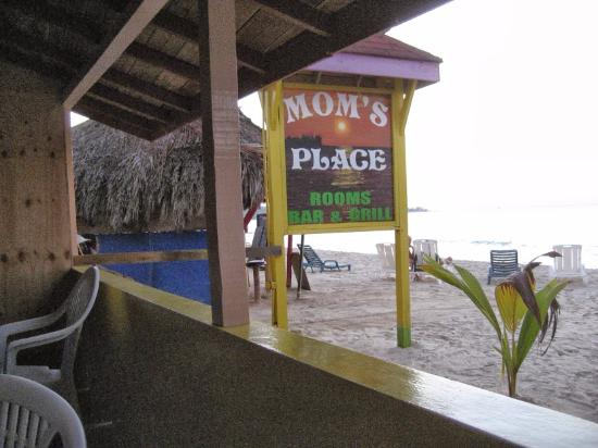 Mom's Place Foto