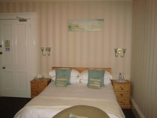 아덴 하우스 호텔 사진