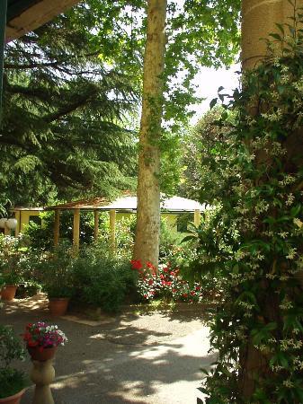 Hotel Salice Terme