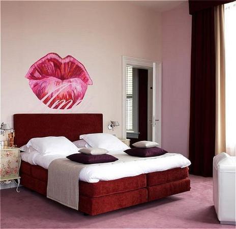 Suite Hotel Pincoffs : Guest Room