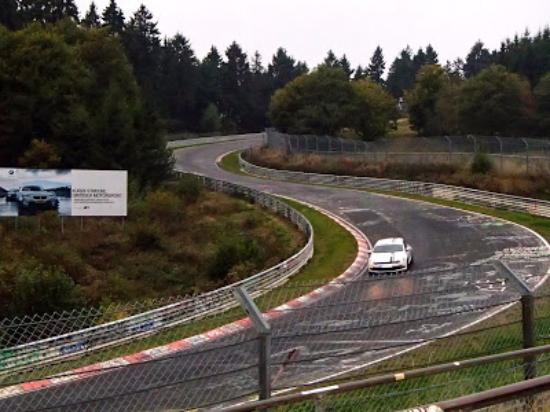 nuerburgring picture of nuerburgring nuerburg tripadvisor rh tripadvisor com