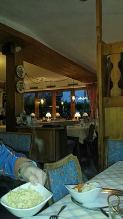 Gastehaus Sommer, Hotels in Tegernsee