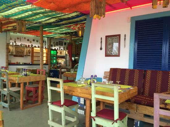 Cabo cafe boavista: photo5.jpg
