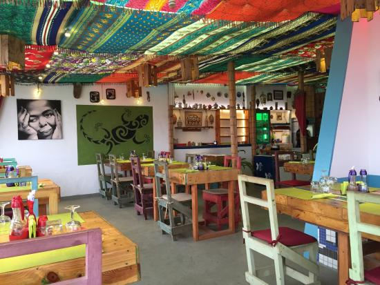 Cabo cafe boavista: photo6.jpg