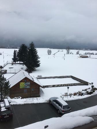 Landhof Zum Waidegger Wirt