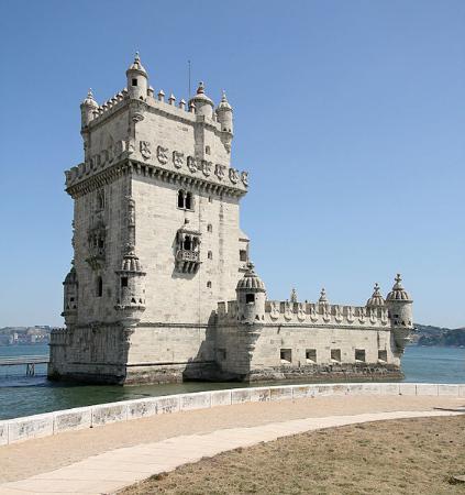 Lisbona Segreta