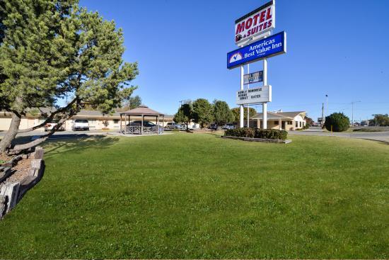 Photo of Americas Best Value Inn - Guymon