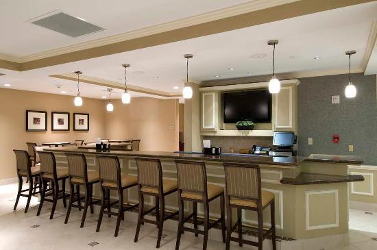 Westampton, NJ: Pavilion Lounge