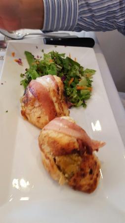 Restaurante El Mamposteao: 20160324_132231_large.jpg