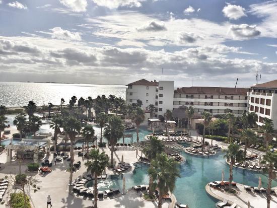 photo2 jpg picture of secrets playa mujeres golf spa resort rh tripadvisor com