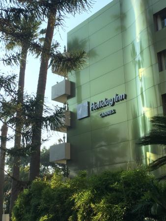 Photo of Avangani Resort Hotel Cannes