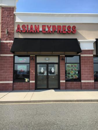 don t bother review of asian express millsboro de tripadvisor rh tripadvisor co nz