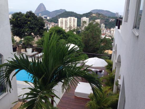 The Villa: photo2.jpg