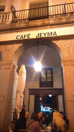Jeyma