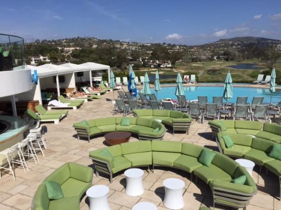 Omni La Costa Resort & Spa Image