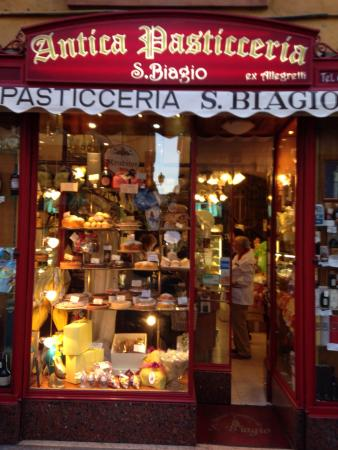 Pasticceria San Biagio