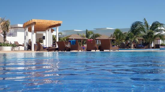 Pool - Iberostar Selection Playa Pilar Photo
