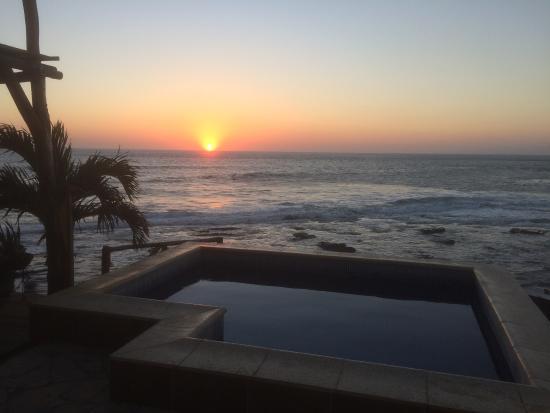 Miramar Surf Camp: photo0.jpg