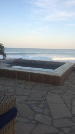 Miramar Surf Camp: photo1.jpg
