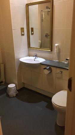 Aberystwyth Park Lodge Hotel Photo