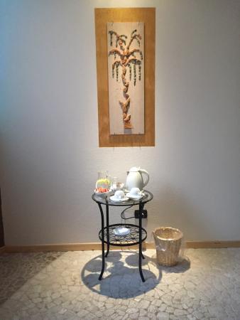 Residence Hotel Raggio di Luce: photo2.jpg
