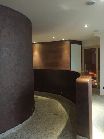 Residence Hotel Raggio di Luce: photo4.jpg
