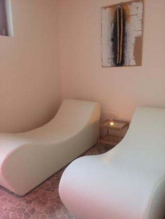 Residence Hotel Raggio di Luce: photo5.jpg