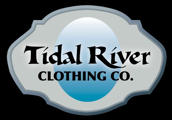 ‪Tidal River Clothing Co.‬