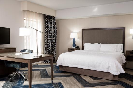 hampton inn suites la crosse downtown 120 2 5 0 updated rh tripadvisor com
