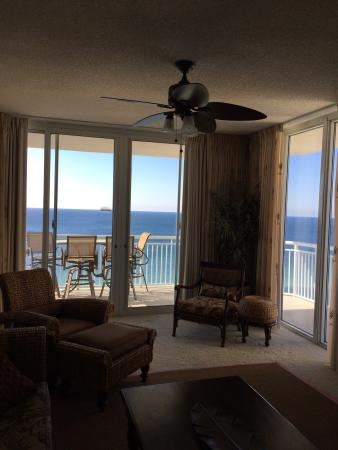 The Pearl of Navarre Beach: photo2.jpg