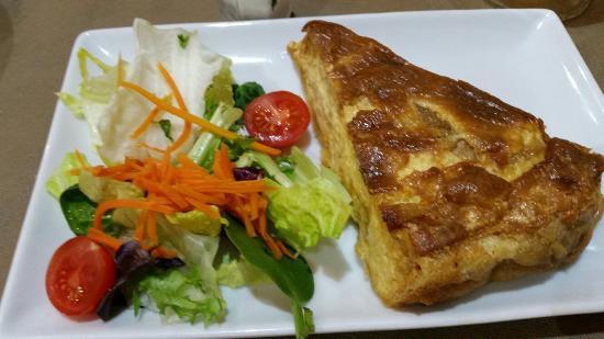 Restaurante Pizzería Tito´s: 20160324_215441_large.jpg