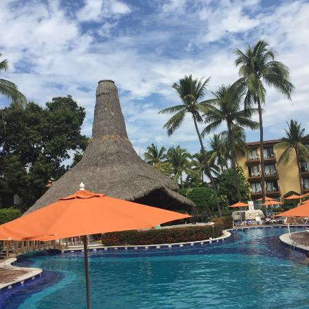 Hacienda Buenaventura Hotel Mexican Charm All Inclusive Photo