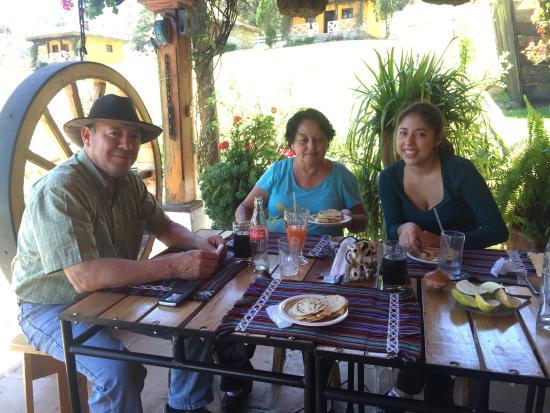 Nebaj, Guatemala: photo2.jpg