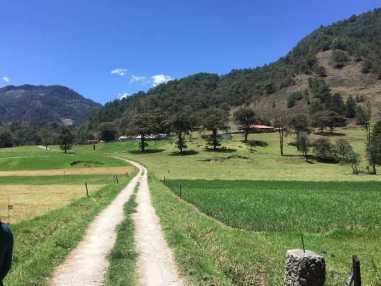 Nebaj, Guatemala: photo3.jpg
