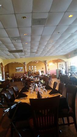 Italian Restaurants Sealy Tx