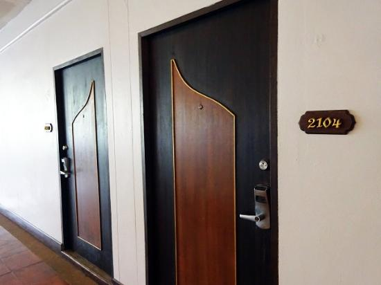 Photo of Ananda Museum Gallery Hotel Sukhothai