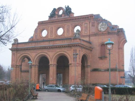 the top 10 things to do near movenpick hotel berlin tripadvisor rh tripadvisor com  top things to do in berlin in a day