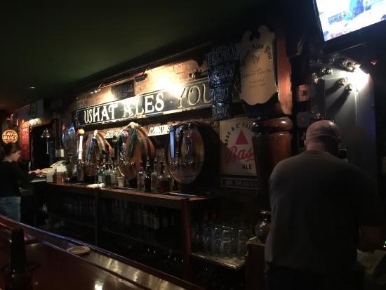 what ale s you burlington restaurant reviews phone number rh tripadvisor ie