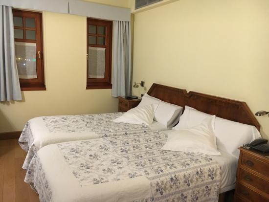 Hotel Karlos Arguinano: photo2.jpg