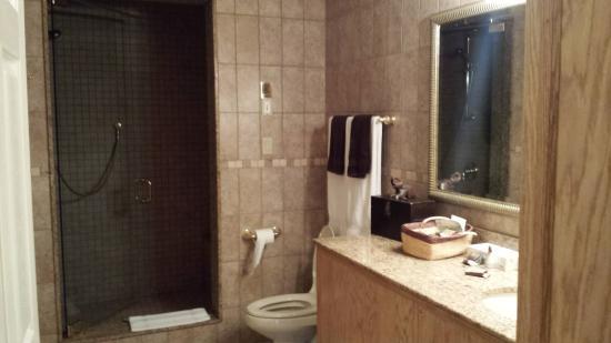 Couples Resort Photo