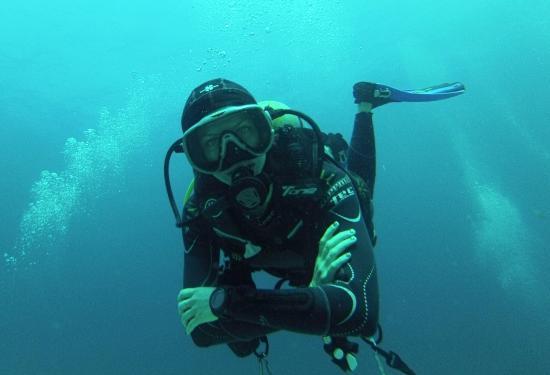 Diving Center RuDiver
