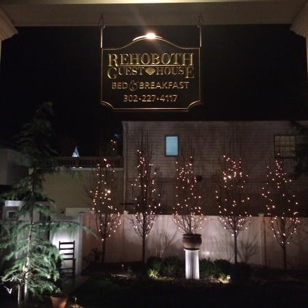 Rehoboth Guest House: photo1.jpg