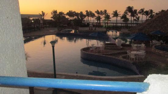 Costa Caribe Beach Hotel & Resort