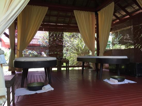 Le Spa Zen: photo3.jpg