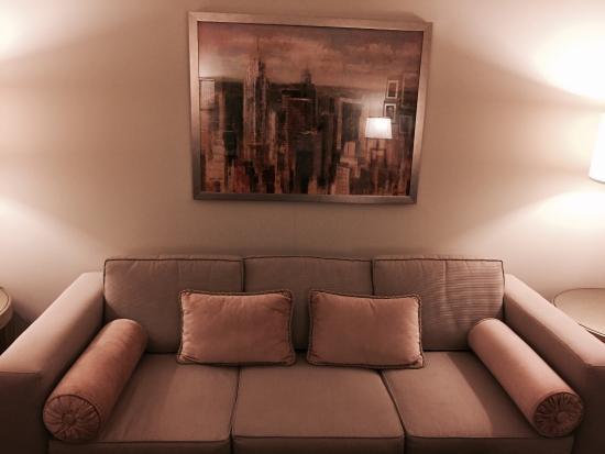 Warwick New York Hotel: photo5.jpg