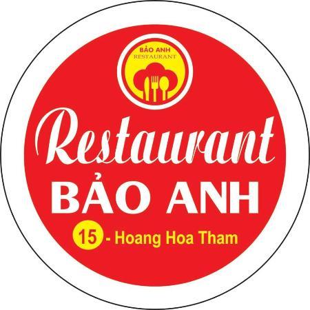 Bao Anh Restaurant